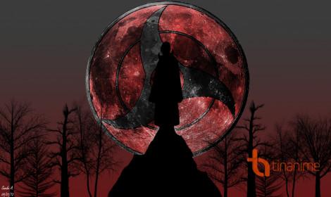 Bàn về Huyết Kế Giới Hạn trong Naruto (Phần 2)