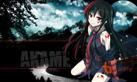 Manga Akame Ga Kill - Liệu chương cuối sẽ là một kết thúc khác?