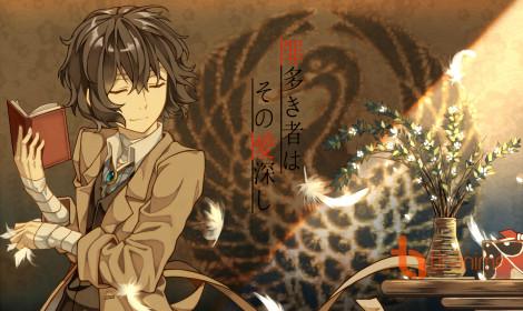 Bảng xếp hạng 10 bộ anime tuần 7 mùa Thu 2016 - Diễn biến bất ngờ