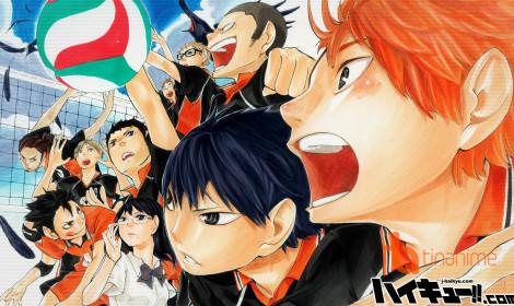 Bảng xếp hạng manga bán chạy nhất Nhật Bản, từ 28/11 đến 4/12