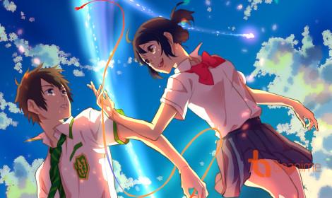 """Anime nào giành được giải thưởng """"tìm kiếm nhiều nhất"""" của Yahoo! Japan năm nay?"""
