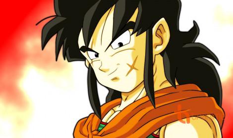Ngoại truyện Dragon Ball - Yamcha đổi đời, làm anh hùng!