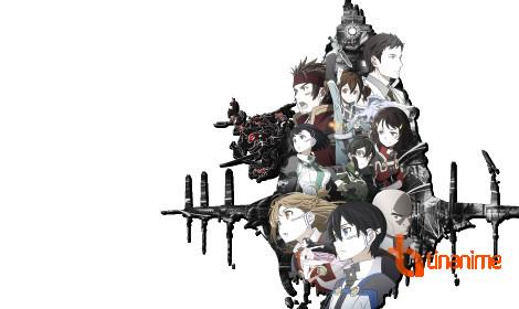 Đếm ngược ngày movie Sword Art Online ra mắt!