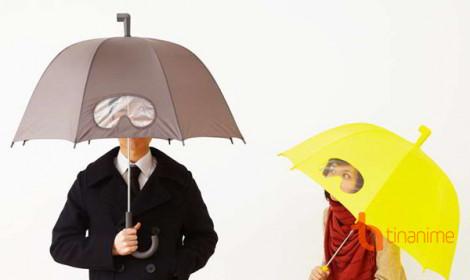 Những phát minh kì quặc chỉ có tại Nhật Bản! (Phần 1)