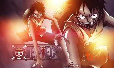 Theo dòng lịch sử One Piece (Phần 3)