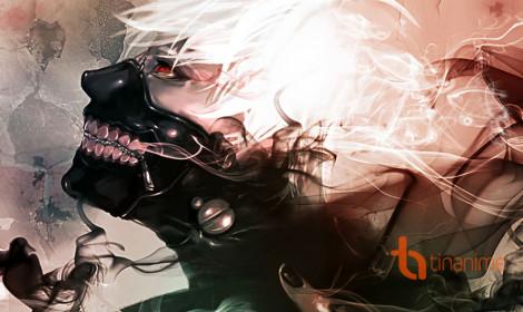 Tổng hợp những ca khúc hay trong Tokyo Ghoul (Phần 1)