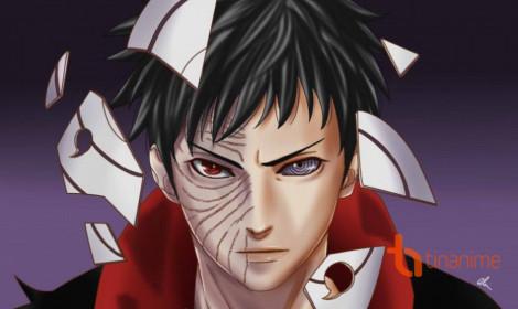 Kisame, Deidara và Tobi lộ diện trong nhạc kịch Naruto!