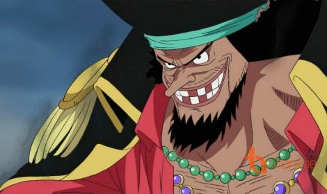 Những kẻ tàn bạo trong One Piece (Phần 1)