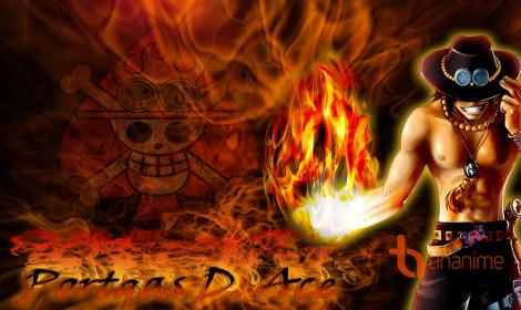 SBS One Piece volume 20! - Những tiết lộ thú vị của tác giả Oda!