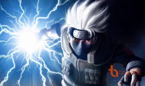 Nhạc kịch Naruto tiếp tục tung dàn diễn viên!