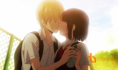 Cosplay Kuzu no Honkai - Cặp đôi cặn bã!