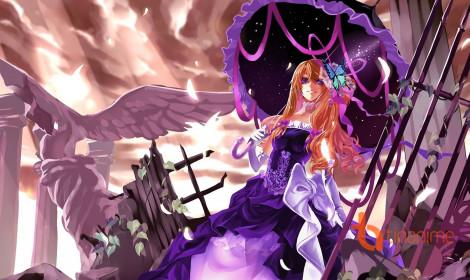 [Artwork] Lolita là số 1!
