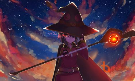 10 ca khúc tuyệt nhất trong loạt anime mùa Đông 2017