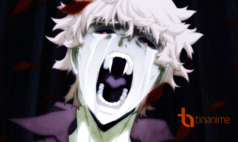 "10 Cảnh Anime ""cấm trẻ em"" (18+)"
