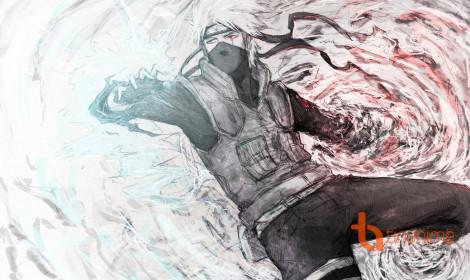 [Góc của fan] Naruto 2.0 Chương 4: Đội đặc biệt! Team 7 thành lập