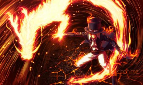 10 nhân vật cần thêm đất diễn trong One Piece!
