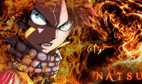 Dragon Cry - Cơn thịnh nộ của loài rồng!