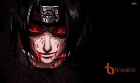 [Góc của Fan] Naruto 2.0 Chương 6.5: Tâm sự - Quá khứ - Hiểu nhau