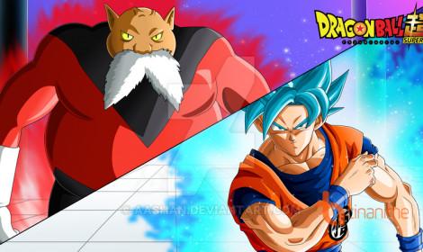 """""""Ta Sẽ Không Bao Giờ Tha Thứ Cho Ngươi, Son Goku!"""" Dragon Ball Super 82"""