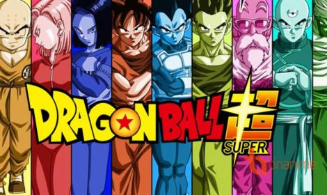 Dragon Ball Super và 7 câu hỏi chưa có lời đáp