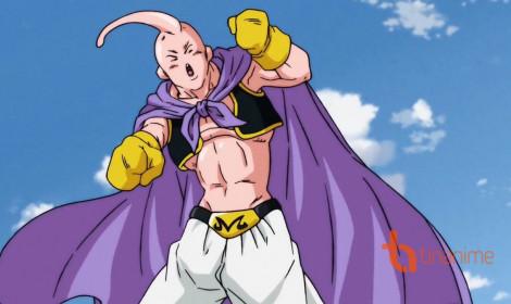 """Lộ hàng Dragon Ball Super 85: Buu """"giảm béo"""" & các vị thần âm mưu hãm hại vũ trụ 7!"""
