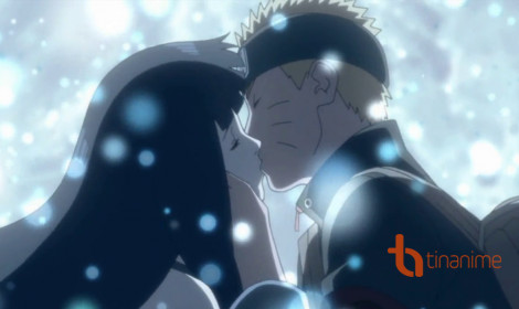 NARUHINA, MAD LOVE & ATTACK ON...FROZEN