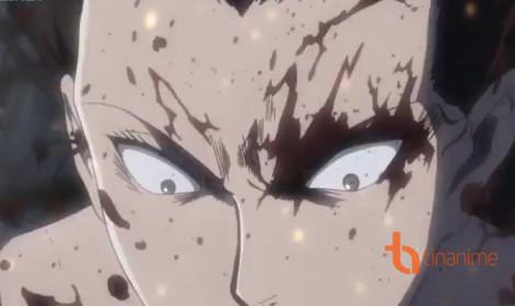 Có tập 31 Attack on Titan rồi này!