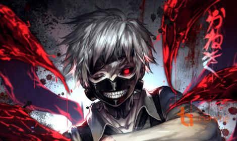 Lý do Tokyo Ghoul season 3 bị trì hoãn