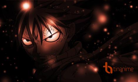 Tác giả Fairy Tail đã hoàn thành xong manga!
