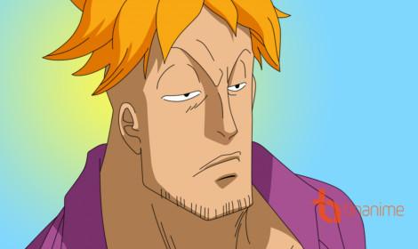 Những thuyền phó đã trở thành thuyền trưởng trong One Piece