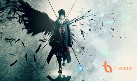 10 sự thật về Uchiha Sasuke - Kẻ ôm mối hận thù gia tộc