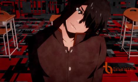 Owarimonogatari season 2 ra mắt trailer cực hot