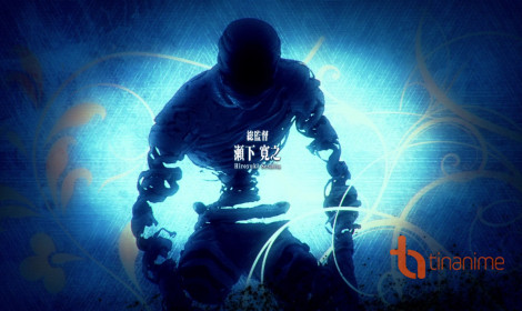Nghẹt thở với trailer Ajin live - action đầy kịch tính!