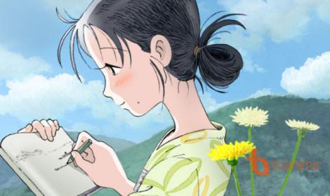 Có một bộ phim vượt qua cả One Piece, Your Name, A Silent Voice để giành giải Oscar!