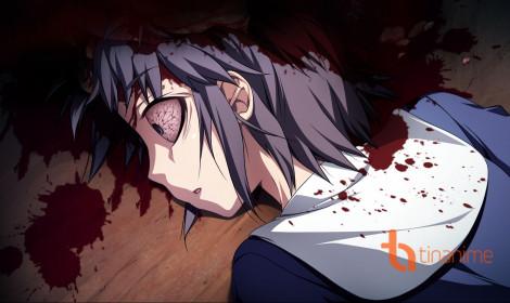 TOP 14 Anime kinh dị có thể khiến bạn mất ngủ khi xem