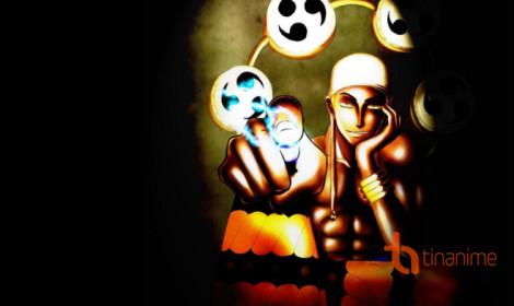 Hỏi đáp One Piece: Thánh Enel và lời đồn!