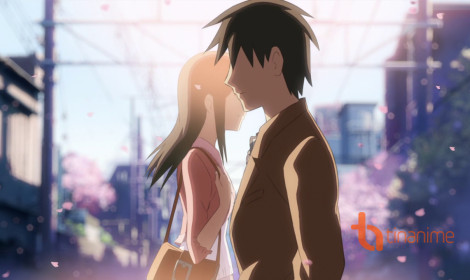 Top 10 cảnh phim đau buồn nhất trong anime
