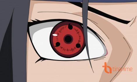 Bạn muốn sở hữu những năng lực đến từ anime này không?