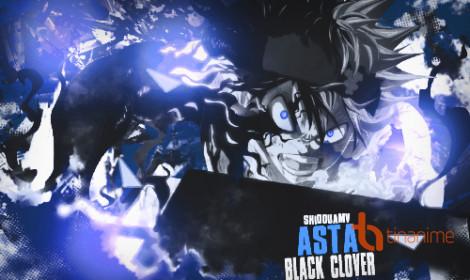 Những tập đầu tiên của anime mùa Thu 2017 trên VuiGhe.Net!