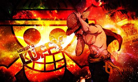 Manga One Piece vượt mốc 430 triệu bản!