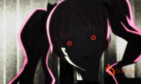 [Truyện đọc đêm khuya] Thần Chết đến nhà!