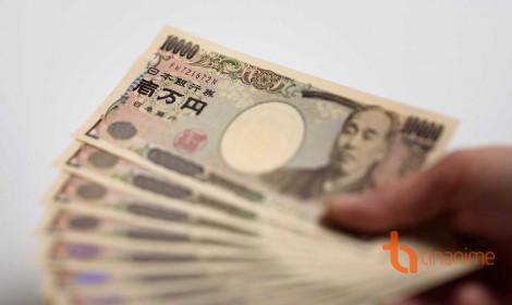 Nhặt tiền thừa kế ở bãi rác Nhật Bản. Chuyện thật như đùa!