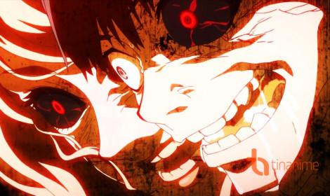 Anime và game bị tố cáo là cội nguồn tội ác???