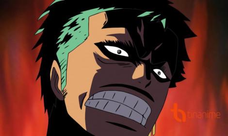 """Cách """"chọc điên"""" các nhân vật trong anime (Phần 1)"""
