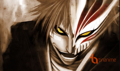 7 giọng cười gây ám ảnh nhất trong thế giới anime