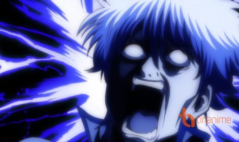 Arc cuối Gintama sắp ra mắt! Thời điểm chia tay đã cận kề!