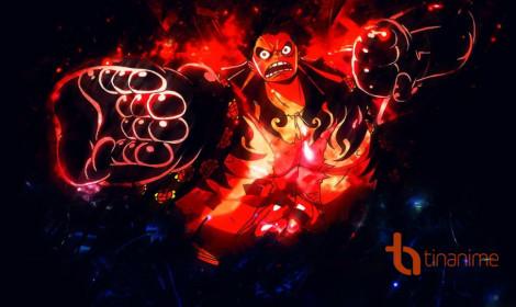"""Top 5 nhân vật One Piece có khả năng nghe được Tiếng Nói của Vạn Vật""""!"""
