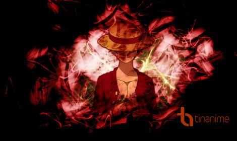 """One Piece 2018 - Luffy sắp đối đầu """"huyền thoại đang ngủ yên""""!"""
