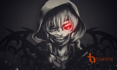 Manga Tokyo Ghoul: Re đã chính thức bước vào chặng cuối!!