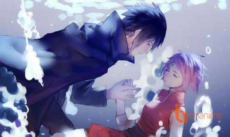Top 15 cặp đôi có mối liên kết sâu sắc nhất trong anime